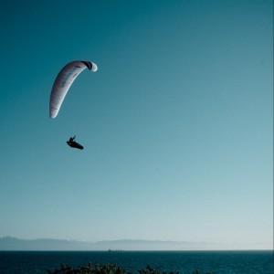 paragliding-593944