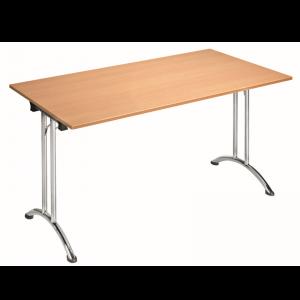 table_tivoli_rectangulaire_19273_metropole_equipements_png2