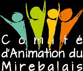 Comité d'Animation du Mirebalais