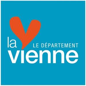 Logo La Vienne Quadri retouché