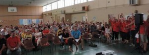 Montgolfieres 300 benevoles mobilises_image_article_large