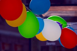 balloons 732290_1280