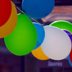 balloons-732290_1280