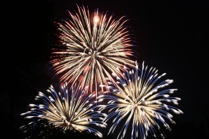 fireworks 459174_12801