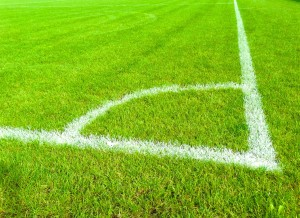 football field 488387_1280