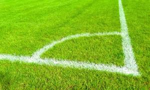 football-field-488387_1280