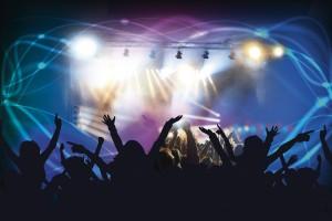 live concert 388160_1280
