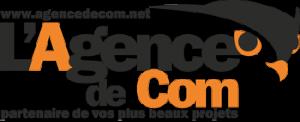 logo-agencedecom