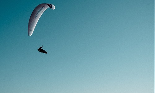 paragliding-593944-e1430145123213