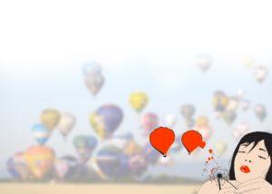 montgolfiere 2016
