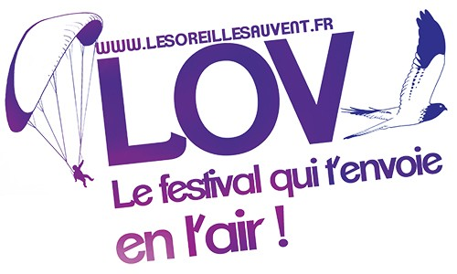 LOV2015 - 28-29-30 Août 2015