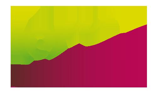 logoA1-500x300